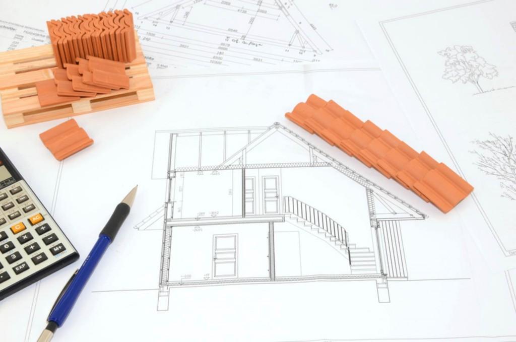 Bedachungen Neufeld - Dachdecker Angebot erstellen
